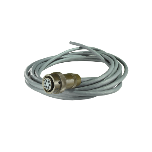 aitek instruments accessories cabling