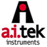 Aitek (Airpax) Instruments